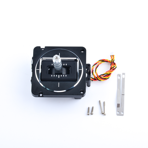 RadioMaster - TX16s Replacement HALL Gimbal