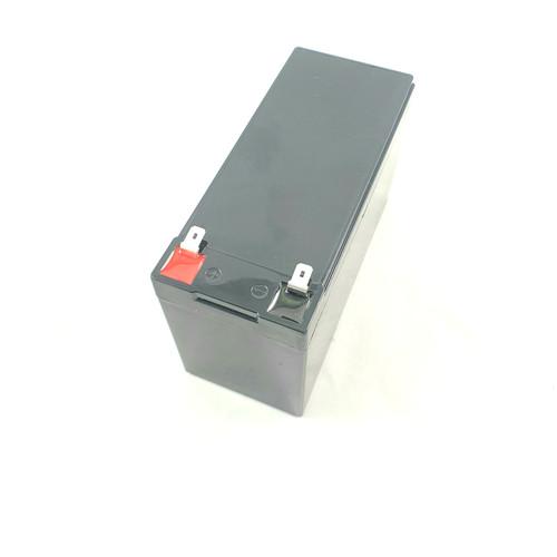 3S 21 Ah 30A | 10.8V 3S7P Li-Ion Power Bank