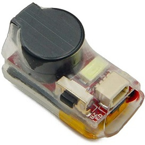 ViFly Finder 2 Buzzer