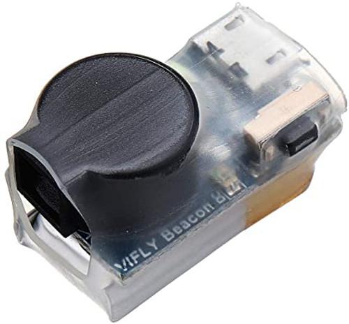 ViFly Beacon Buzzer