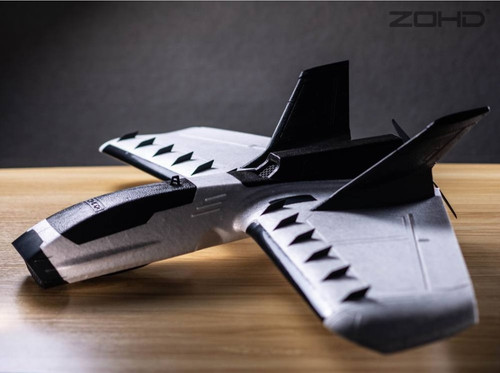 ZOHD DART XL Enhanced Version - PNP Kit
