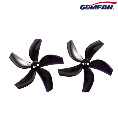 Gemfan D63 DUCT | 5 Blades props for Cinewhoop