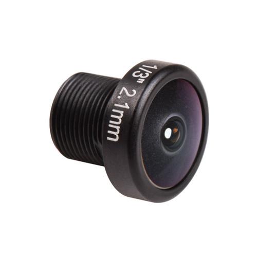 RC21M | FOV 145° | 2.1 mm LENS for RUNCAM 5