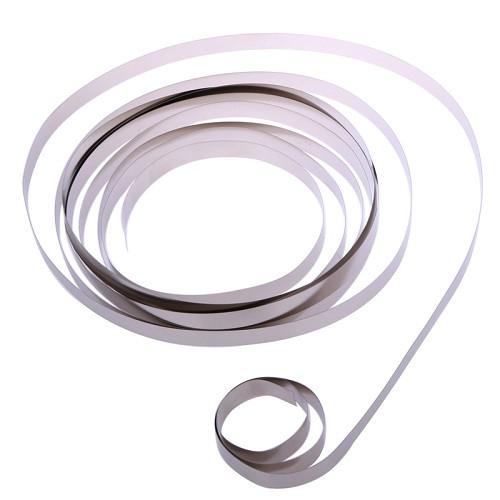 Nickel Strip for Li-Ion Cells | 1 meter