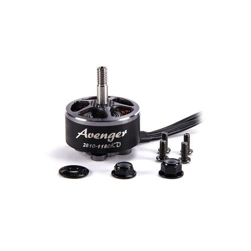 BrotherHobby Avenger 2810 1180 Kv| Long Range Spec Motor
