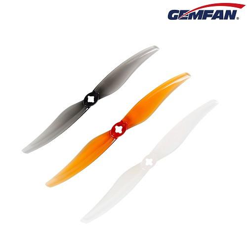 Gemfan LR6026 | for Long Range