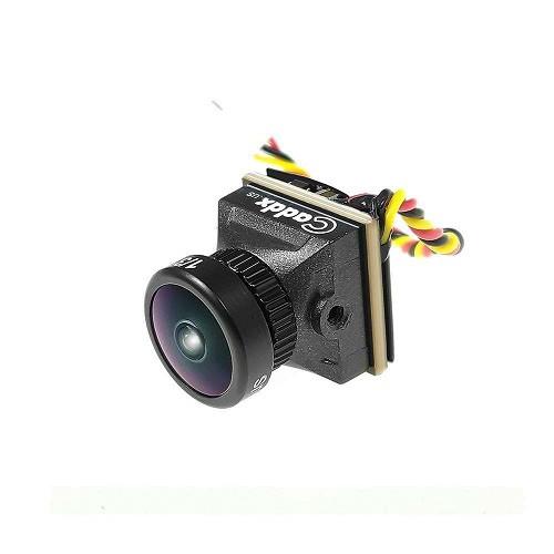 Caddx Turbo EOS2 Nano | Camera FPV 1200TVL