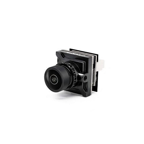 Caddx Baby Ratel 2 NANO | Camera FPV 1200TVL