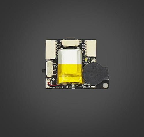 ViFLY GPS-Mate | Modulo esterno alimentazione GPS