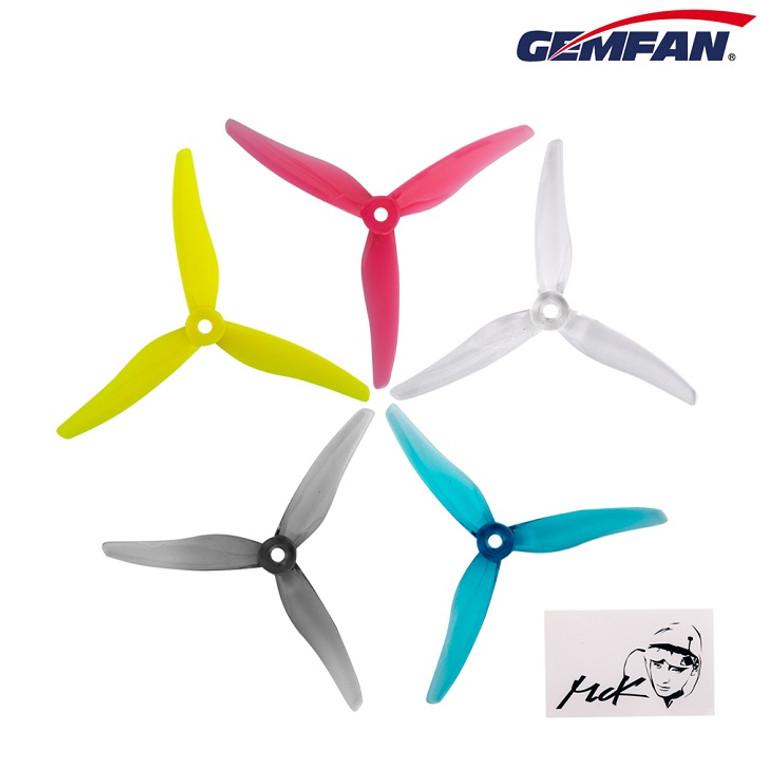 Gemfan 51466x3 Hurricane Durable (4pcs) MCK