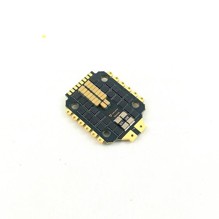 Holybro Tekko32 mini F3 4in1 45A