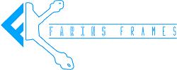 Farins Frames ltd