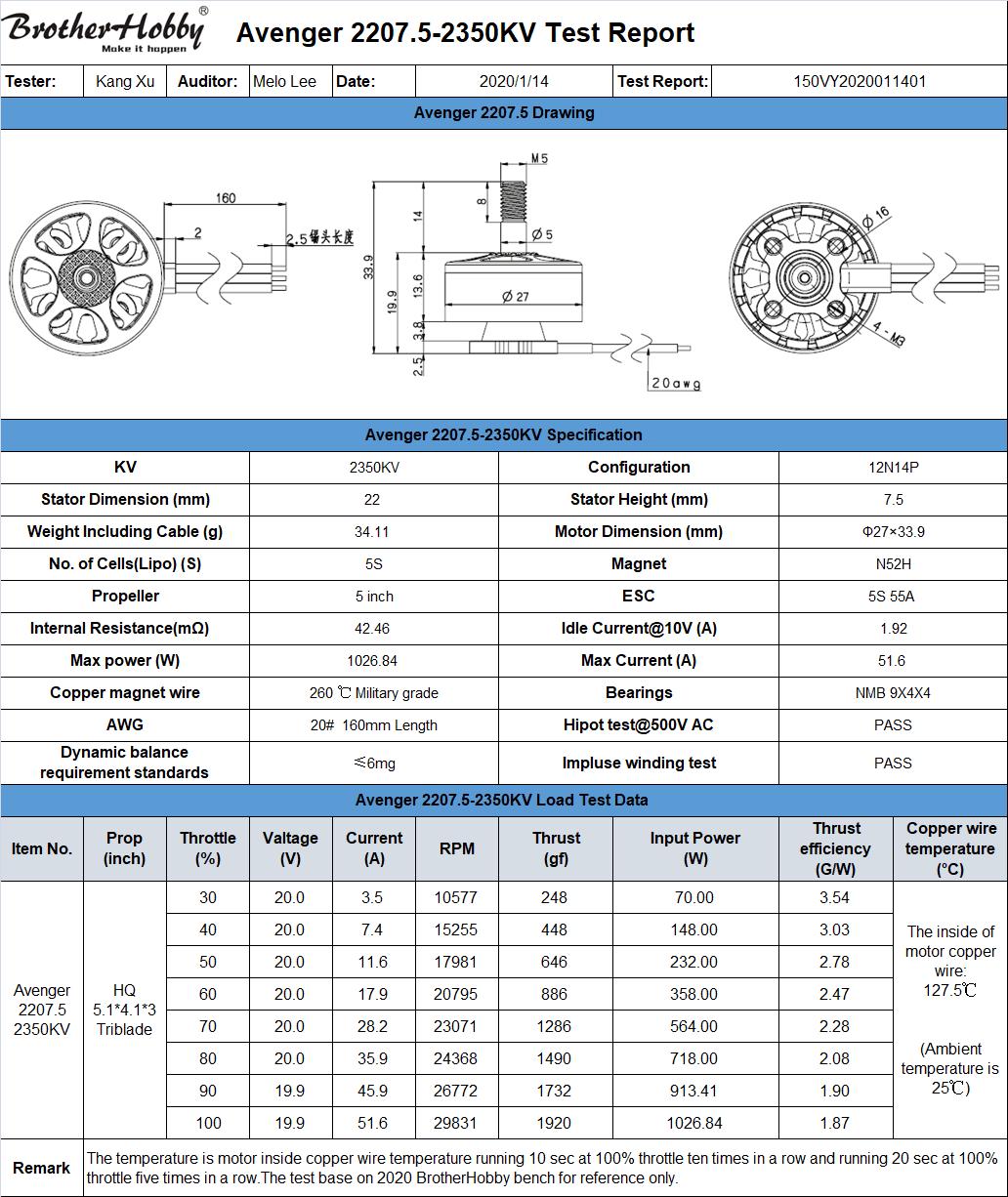 avenger-2207.5-2350kv-5s-5inch-55a.png