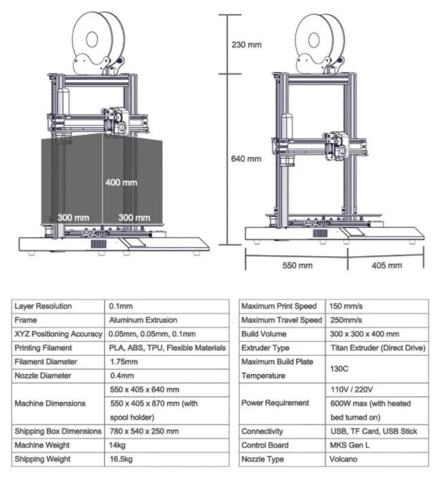farins-frames-3d-printer-09.jpg