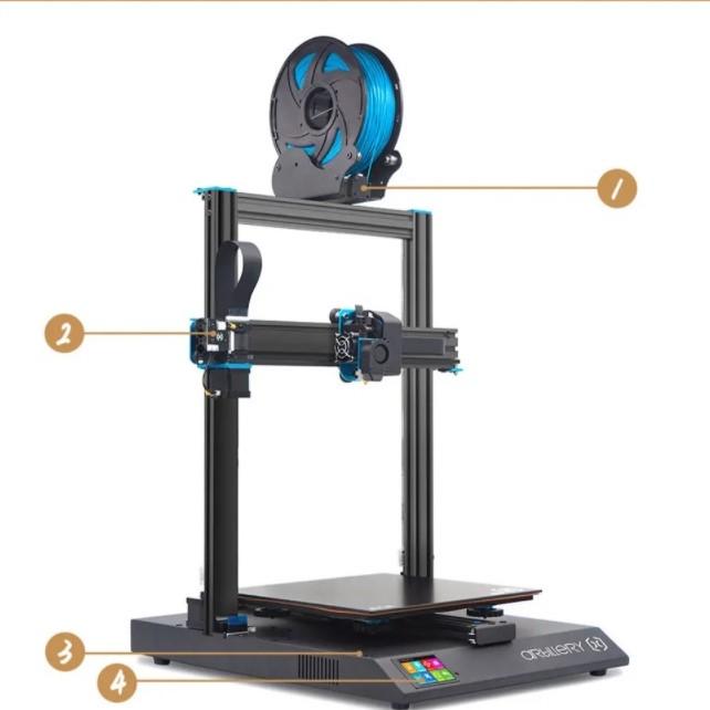 farins-frames-3d-printer-10.jpg
