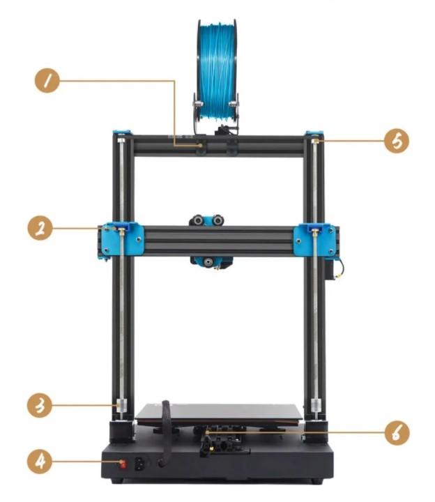 farins-frames-3d-printer-11.jpg