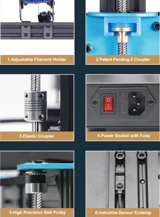 farins-frames-3d-printer-12.jpg