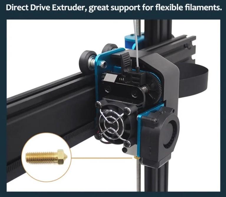 farins-frames-3d-printer-13.jpg