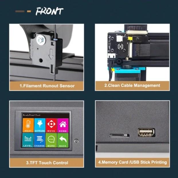 farins-frames-3d-printer-15.jpg