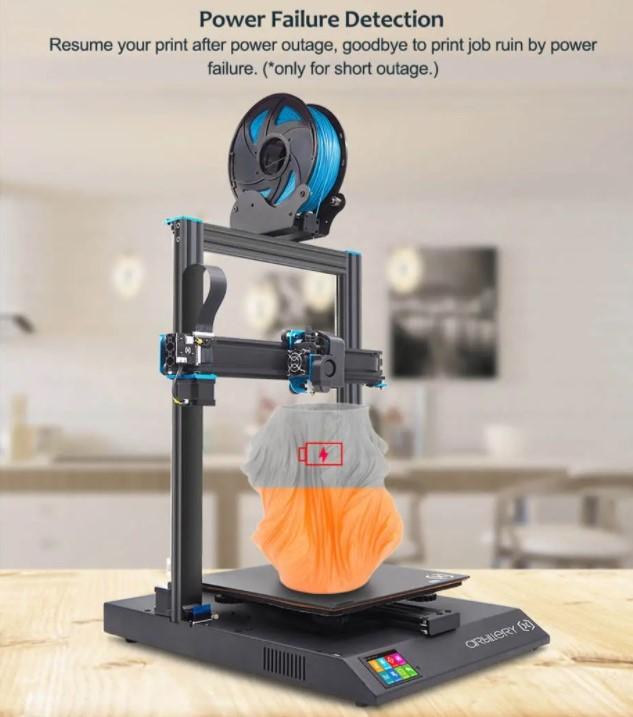 farins-frames-3d-printer-17.jpg