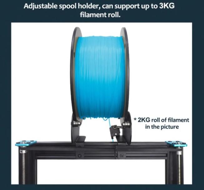 farins-frames-3d-printer-22.jpg