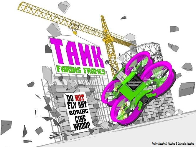 farins-frames-cinewhoop-hd-tank-dji-bnf-0000.jpg