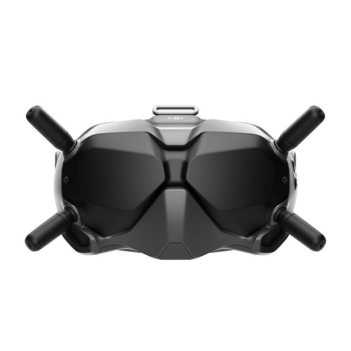 farins-frames-dji-goggles-v2-000.jpg