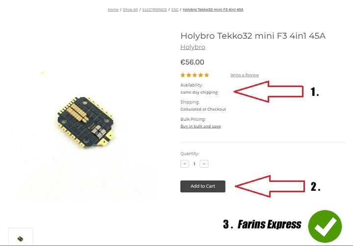 farins-frames-express-01c.jpg