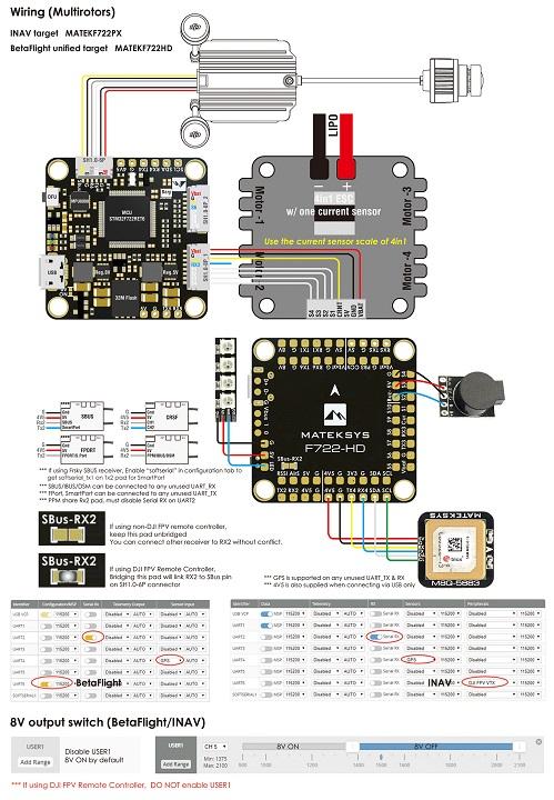 farins-frames-f722-hd-wiring-multi-rotors-00.jpg