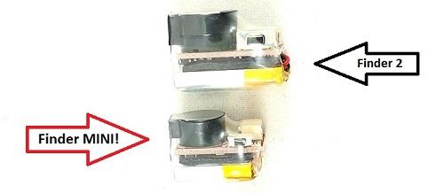 farins-frames-finder-mini-vs-finder-2.jpg