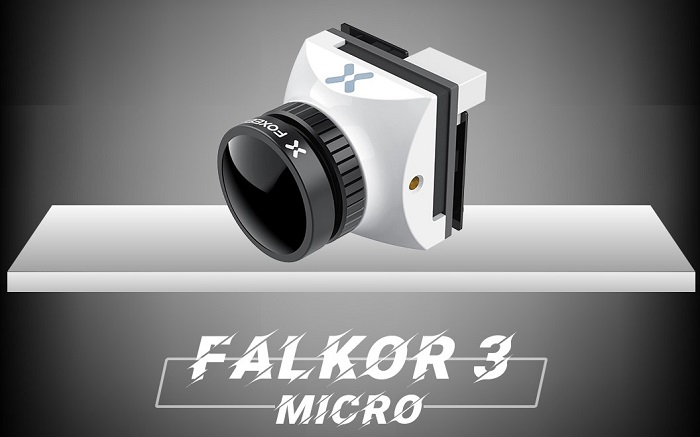 farins-frames-flkr-mic-00-cut-01.jpg
