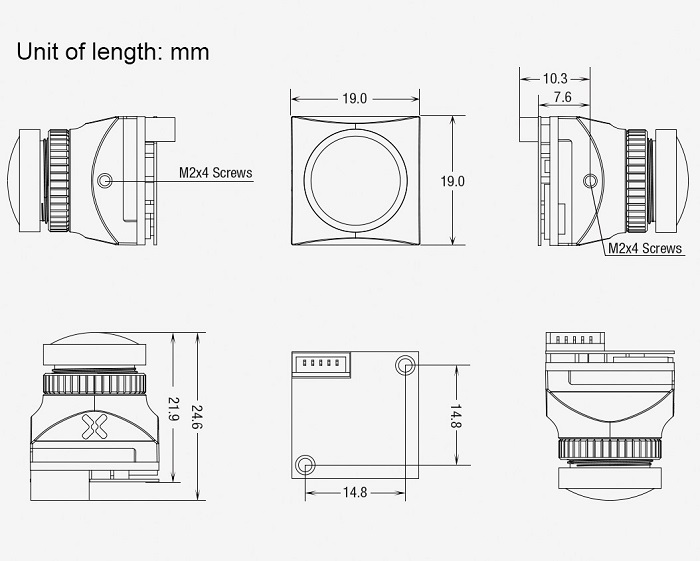 farins-frames-flkr-mic-01-cut-01.jpg