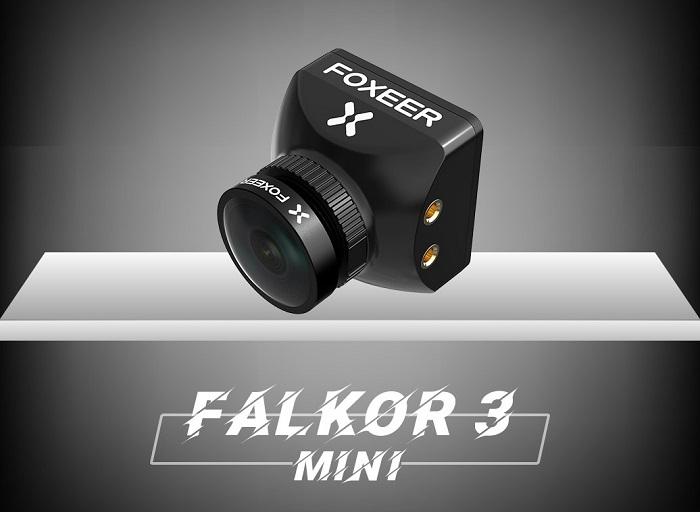 farins-frames-flkr-min-00-cut-01.jpg