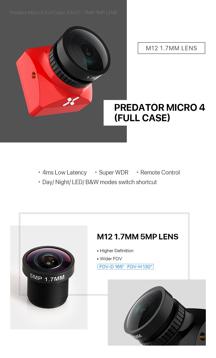 farins-frames-foxeer-micro-predator-m12-1-.jpg