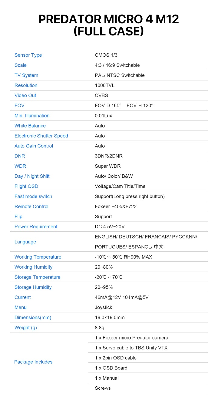 farins-frames-foxeer-micro-predator-m12-5-.jpg