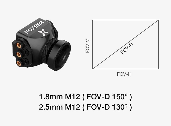 farins-frames-foxeer-mini-predator-5-.jpg