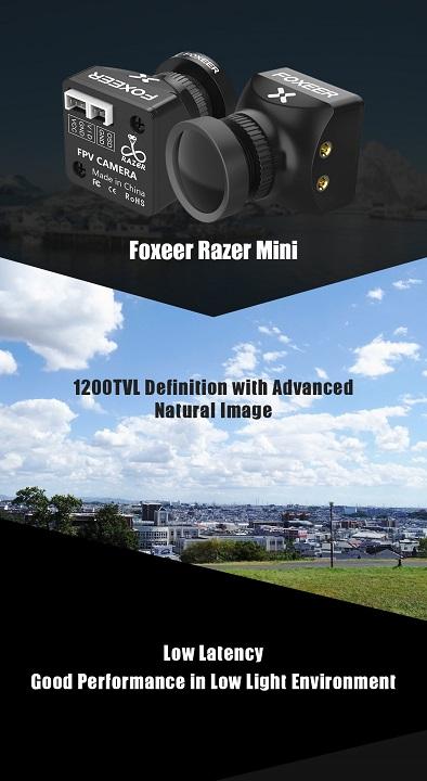 farins-frames-foxeer-razer-standard-1-.jpg
