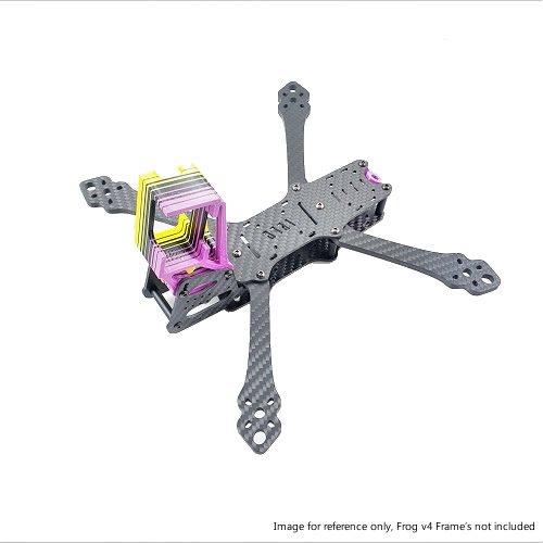 farins-frames-frog-v4-hd-cam-mount-presentation-00aa.jpg
