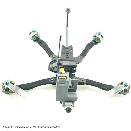 farins-frames-frog-v4-long-range-7-01a.jpg