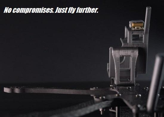 farins-frames-long-range-drone-frog-7.jpg