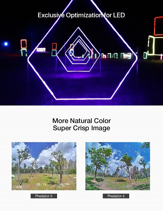 farins-frames-prd-5-01.jpg