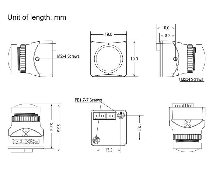 farins-frames-prd-5-03-cut.jpg