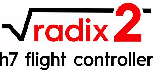 farins-frames-radix-2-00.jpg