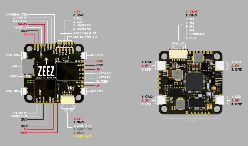 farins-frames-zeez-fc-f7-3030-v2-wiring.jpg