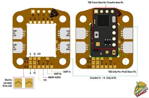 farins-tbs-mounting-board-00.jpg