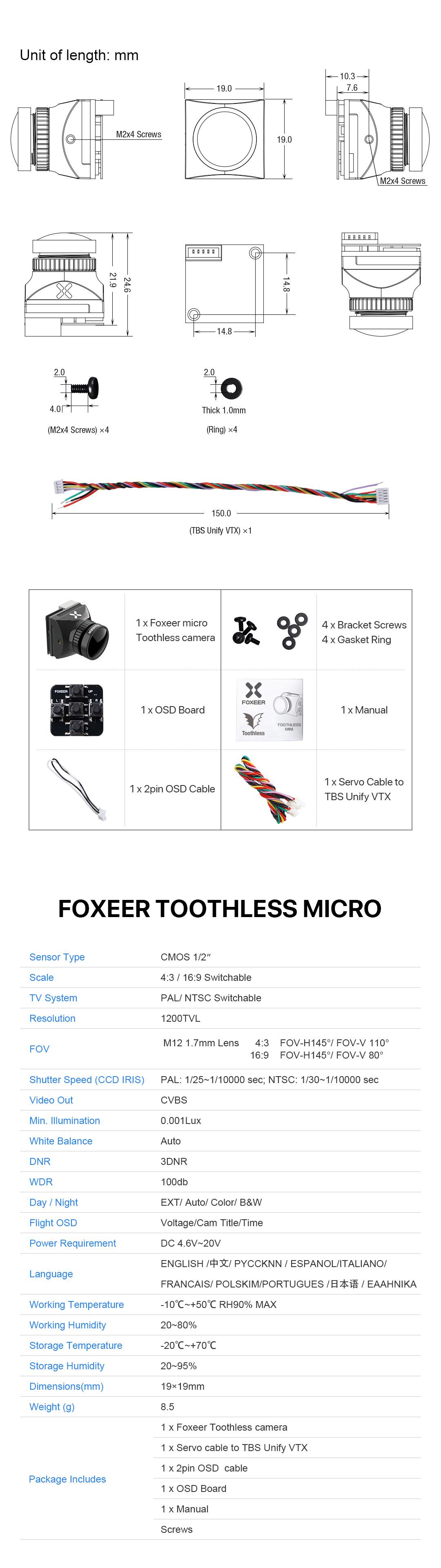 micro-toothless-2.jpg