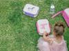 Kids Lunch Box - Unicorn
