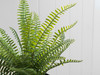 Fern Artificial Plant