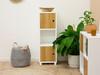 Mocka Essentials 3 Cube Unit
