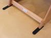 Mocka Original Highchair